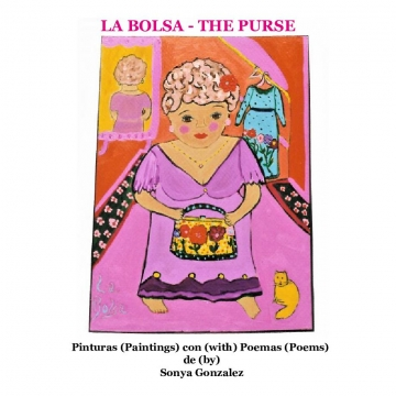 LA BOLSA - THE PURSE