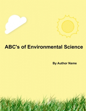 ABC's of Environmental Science