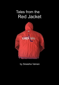 Tales from the Red Jacket