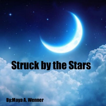 Struck by the Stars