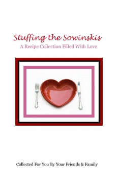 Stuffing the Sowinskis