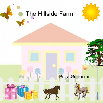 The Hillside Farm