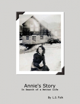 Annie's Story