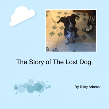 The Story of the Lost Dog