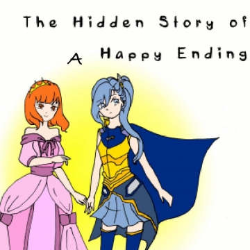 The Hidden Story of a Happy Ending