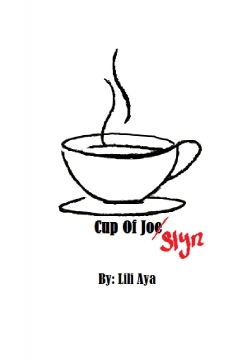 Cup of Joslyn