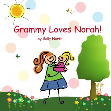 Grammy Loves Norah!
