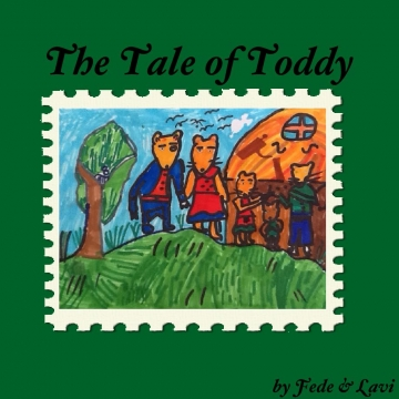 The Tale of Toddy
