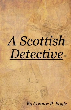 A Scottish Detective