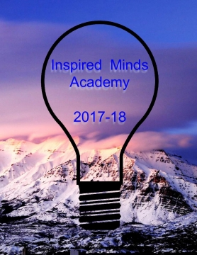 Inspired Minds Academy