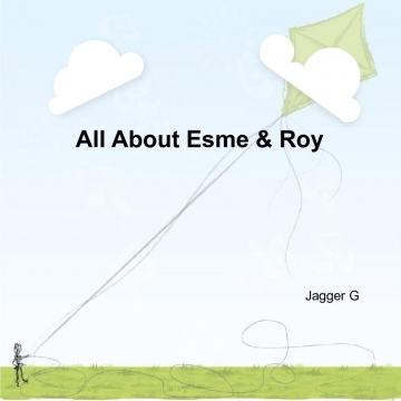 All about Esme & Roy show