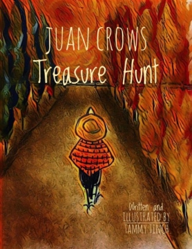 Juan Crows Treasure Hunt