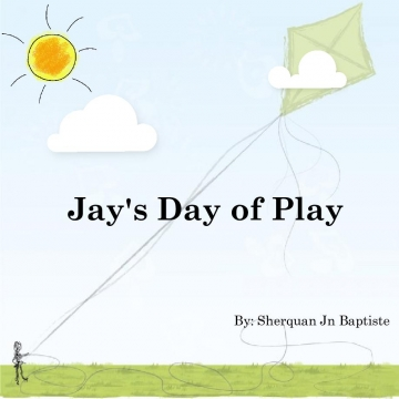 Jay's Day of Play
