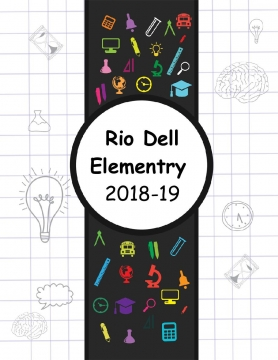 *RDESD 2018-2019 Yearbook*
