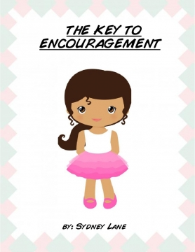 The Key to Encouragement