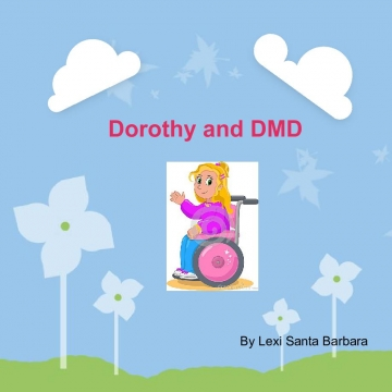 Dorothy and DMD