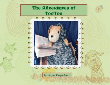 The Adventures of TooToo