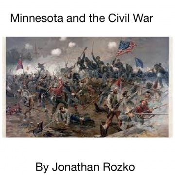 Minnesota and the Civil War