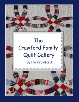 Crawford Quilts