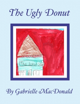 The Ugly Donut