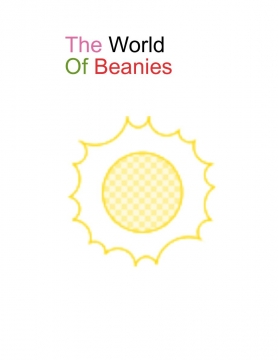 The World Of Beanies