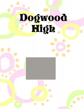 Dogwood High
