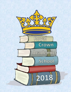 Royal Crown Academic School 2018