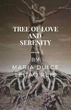 Tree Of Love And Serenity