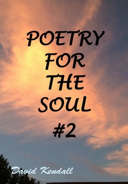 Poetry for the Soul #2