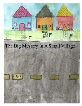 The Big Mystery In A Small Village
