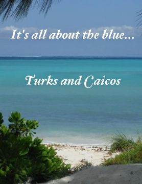 Turks and Caicos Islands - 2016-18