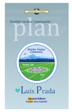 Brother Veritus' Community Plan