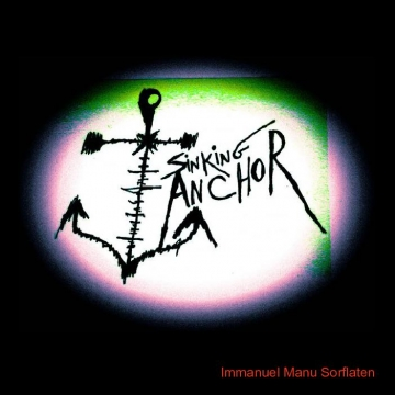 The Sinking Anchor
