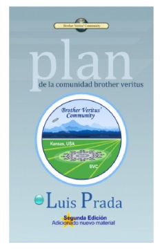 Plan de la Comunidad Brother Veritus