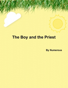 The Boy and the Priest