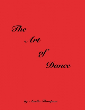 The Art of Dance