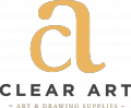 ClearArt