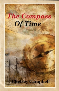 The compass of time