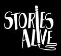 storiesalivewhiteonblack copy.png