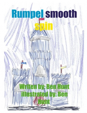 Rumpel Smoothspin