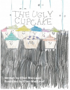 The Ugly Cupcake
