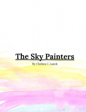 The Sky Painters