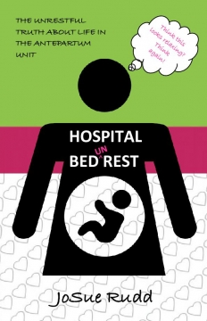 HOSPITAL BED UNREST