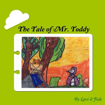 The Tale of Mr. Toddy