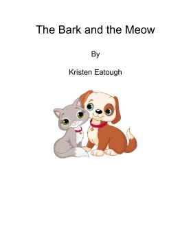 The Bark and the Meow