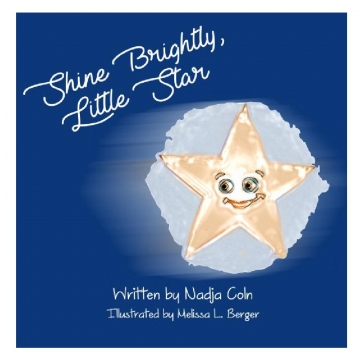 Shine Brightly, Little Star