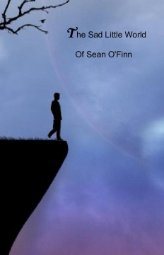 The Sad Little World of Sean O'Finn