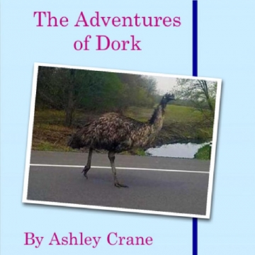 The Adventures of Dork