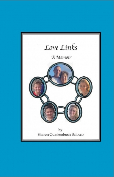 Love Links