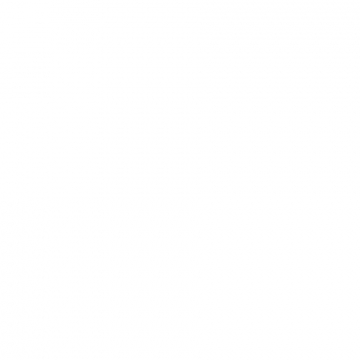 Learn How To Play Tee Ball